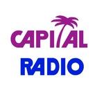 Capital Radio UAE