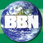 BBN Radio – KYFG