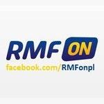 RMF ON – RMF 60s