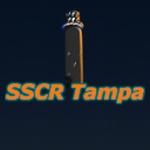 SSCR Tampa