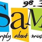 Sam FM – WKNA