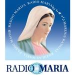 Radio María USA Spanish