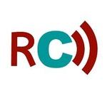 Radio Carmelo
