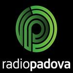 Radio Padova