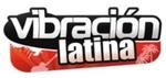 Vibration – Latina