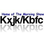 93.5 Delta Country – KBFC