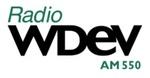 WDEV Radio – WDEV