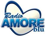 Radio Amore – Blu