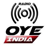 Oye India Radio