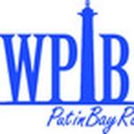 WPIB – PutinBayRadio.com
