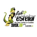 Radio Estelar 99.3