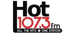 Hot 107.3 – KQDR