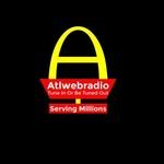 WAWR-DB Atlwebradio