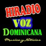 HIRadios – HIRadio Voz Dominicana