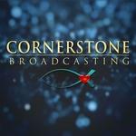 The Cornerstone – WJLU