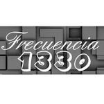 Frecuencia 1330