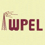 WPEL Radio – WPEL-FM