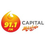 Capital Máxima Monclova – XHMZI