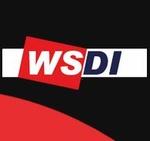 WSDI Chicago