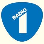 VRT – Radio 1