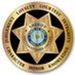 Council Bluffs, IA Sheriff, Police, Fire, State Police