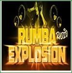 Rumbaexplosion