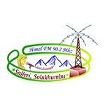 Himal FM 90.2
