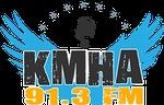 KMHA Radio – KMHA
