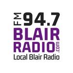 Blair Radio – KYTF-LP