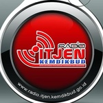 Radio Itjen Kemdikbud