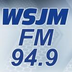 94.9 WSJM-FM – WSJM-FM