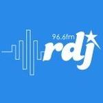 RDJ 96.6 FM
