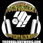 YOUNG BLIZZY RADIO