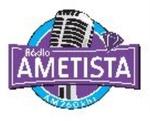 Rádio Ametista