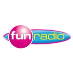 Fun Rádio – Dance