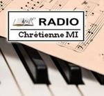 Radio Instrumentale Musique Chrétienne