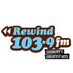 Rewind 103.9 – CHNO-FM