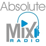 Absolute Mix Radio