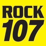 Rock 107 – WIRX