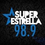 Super Estrella 98.9 – KCVR-FM
