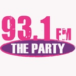 The Party 93.1 – WYDS