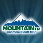 Mountain FM – CHMN-FM