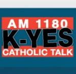 K-YES Radio – KYES
