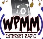WPMM Internet Radio
