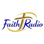 Faith Radio – WFRF-FM