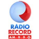 Radio Contemporânea 990AM