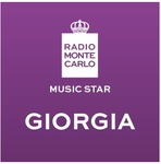 Radio Monte Carlo – Music Star Giorgia