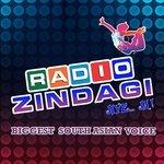 Radio Zindagi – WBWD