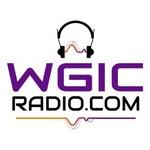 WGIC Radio
