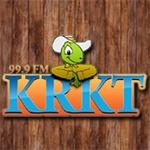 99.9 KRKT – KRKT-FM